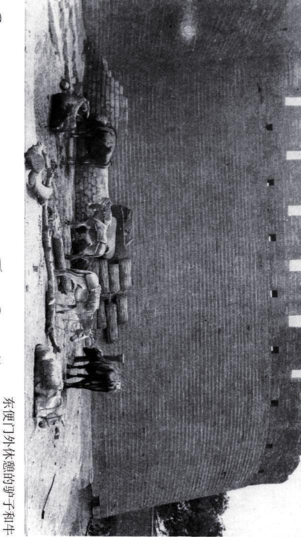 4166am金沙 22