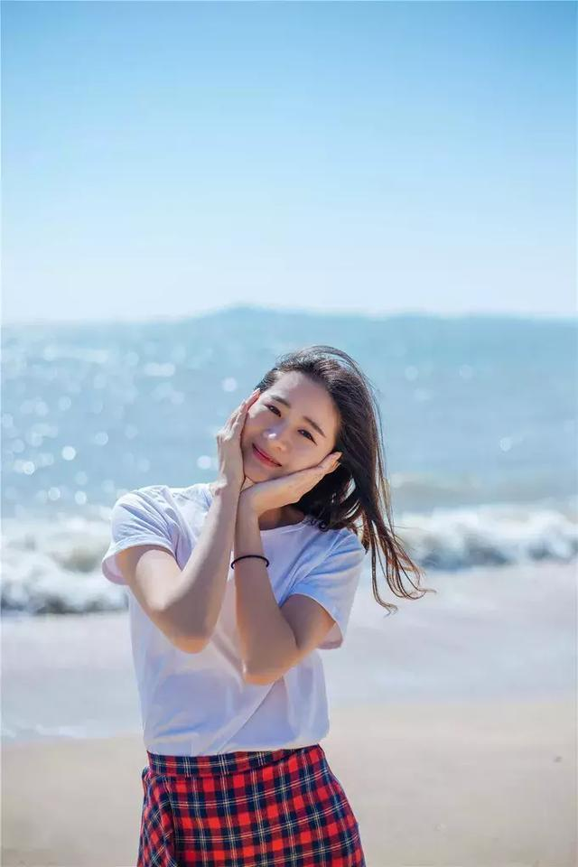 我想去地脊东方泰装置青岛烟台旅游邑拥有哪些好景点