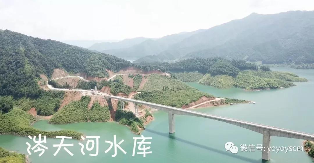 江华人口_江华,这个全国瑶族人口最多的县,简直美得不像话(2)