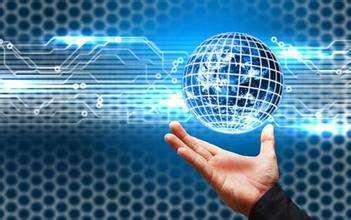 工业互联网成为制造业和经济发展的新趋势