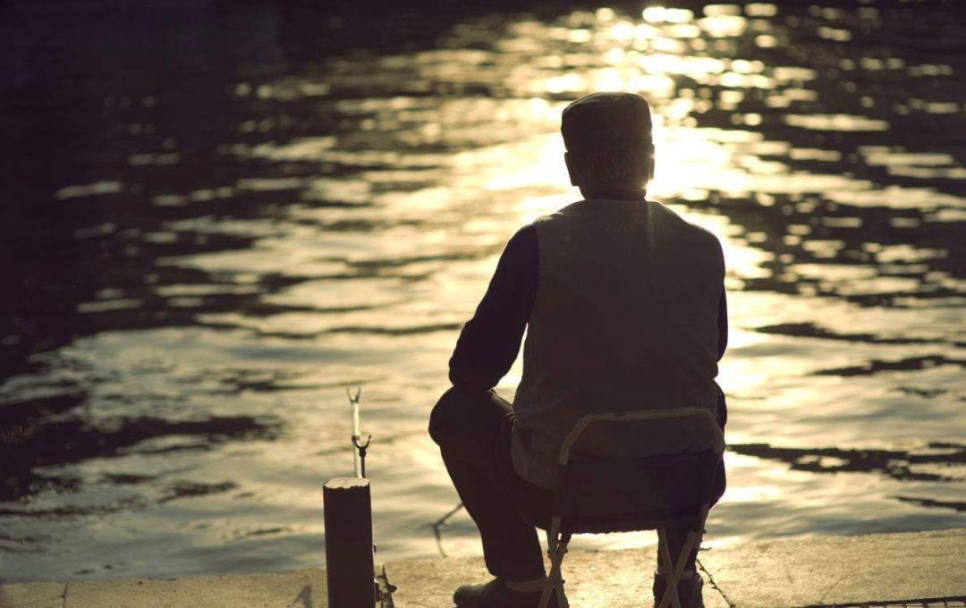 84岁老人孤独去世,留下18万元遗产收归国家