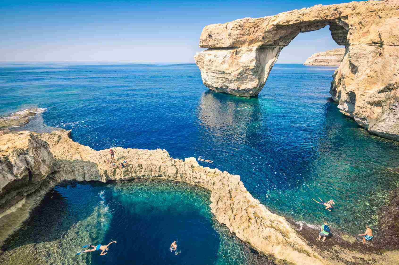 """""""地中海美丽""""的图片搜索结果"""