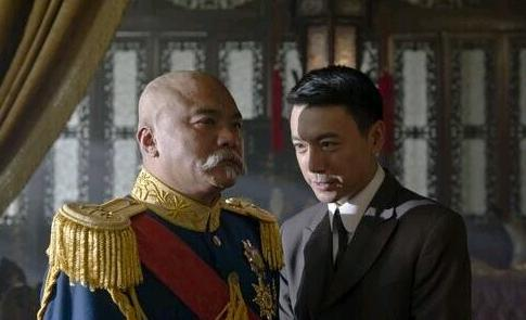 bwin中国 4