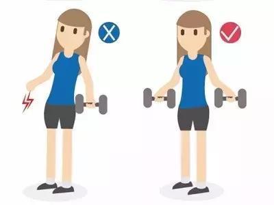 六个动作很伤腰间盘,脊痛消组合恢复突出压迫坐骨神经图片