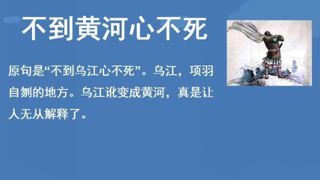嫁狗随狗 1p1p.work