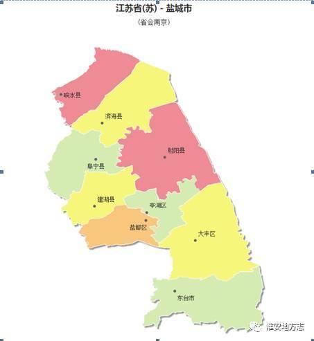 亭湖区市区人口_亭湖区桂英中学图片