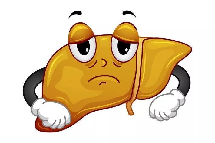 """男子长期脂肪肝直接""""升级""""为肝癌?医生说发现这个问题要当心了"""