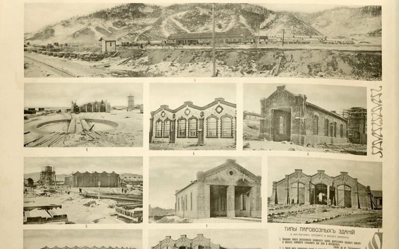 图片 19