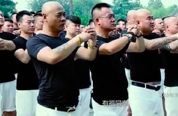 刘海龙如果只伤不死,骑车人未来生活会怎样,哪个结果对他好些