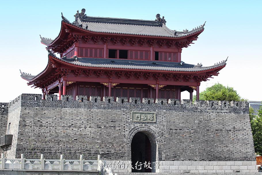 """湖南最憋屈的城市 GDP全省第二被誉""""湖南第二城"""" 现仅为三线!"""