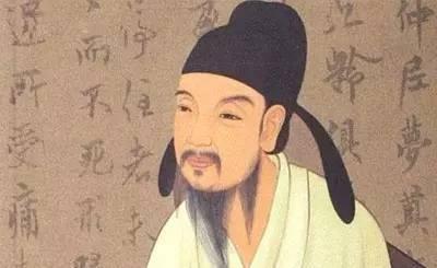 """中国古代""""怕老婆""""的历史名人大起底_杨坚之图片"""