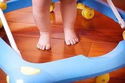 寶寶頭三年影響一生,不看悔掉腸子,原來小朋友的好性格,好身體是這樣養成的!