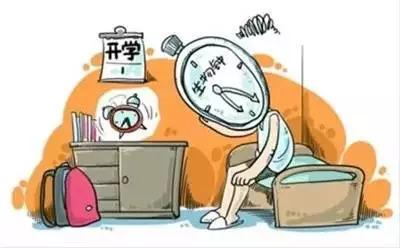 18bet中文网站登录 13