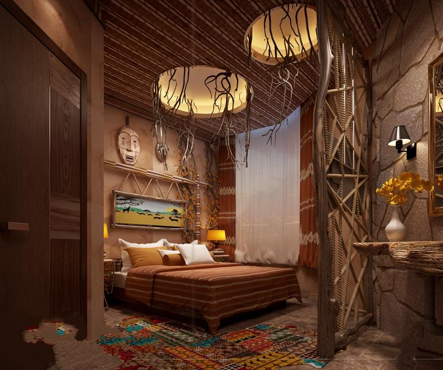 成都酒店设计市场定位,客户群定位,风格定位究竟怎么才好
