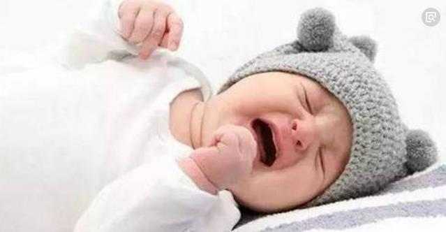 2歲寶寶患了腎結石,媽媽才警醒平日這樣做是導致生病的根本原因