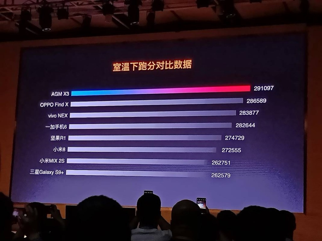 亚洲必赢登录 20