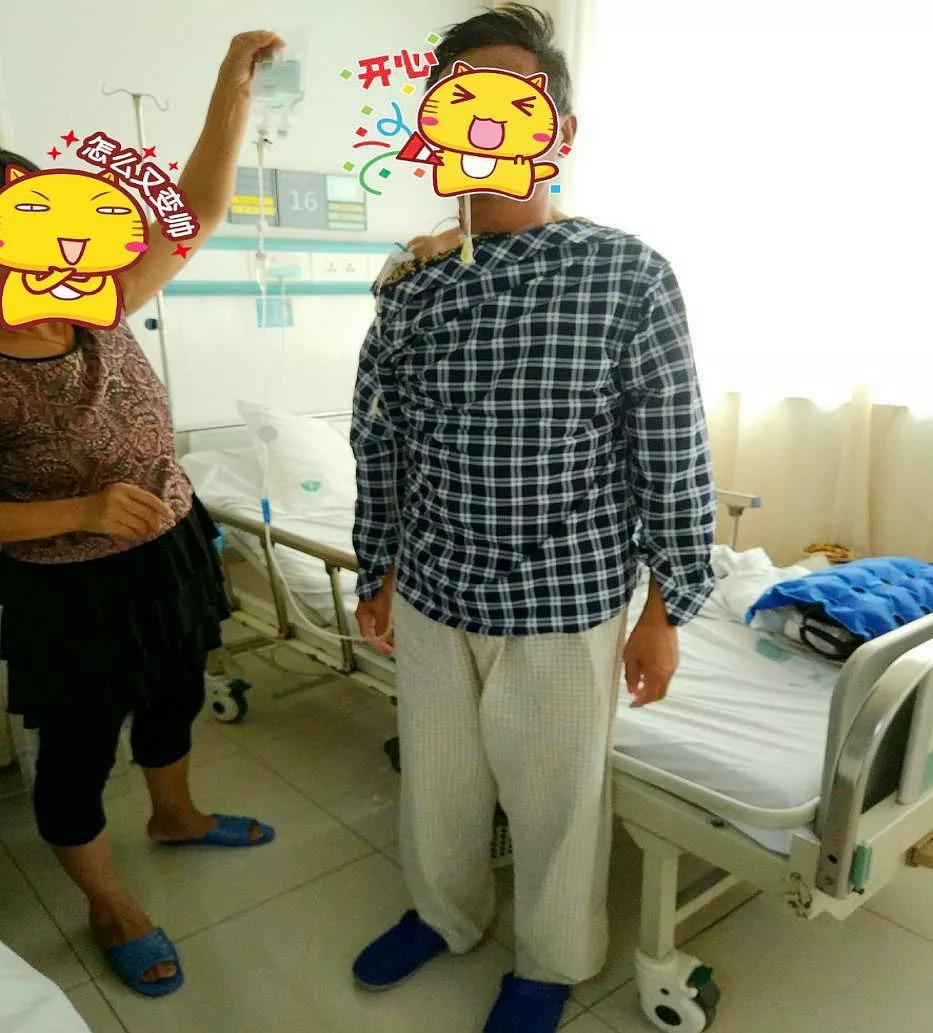 【走进科室】ICU患者都要卧床不动?NO!来看我院如何实施其早期康复锻炼