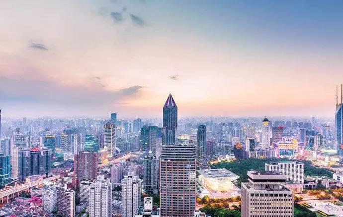 全国千万人口城市_全国人口过千万的城市有多少个