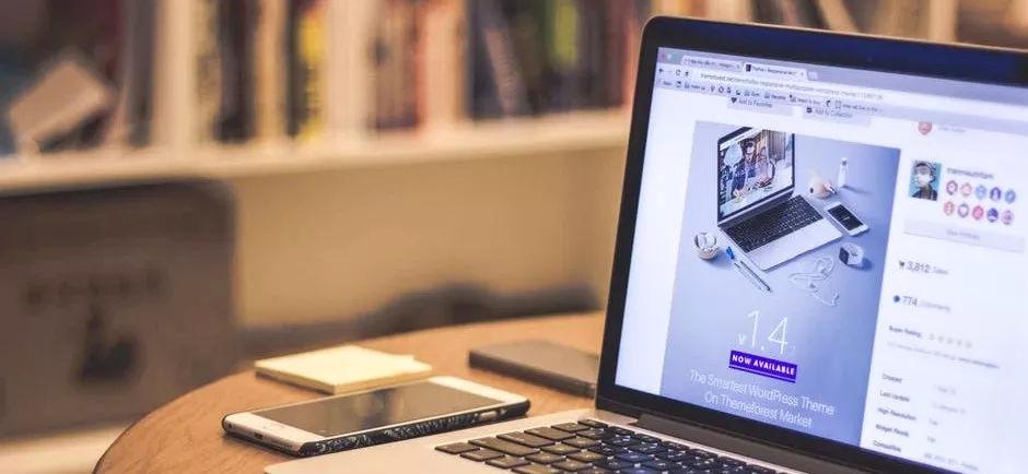 自媒体的商业路:内容电商成为投资人的新宠