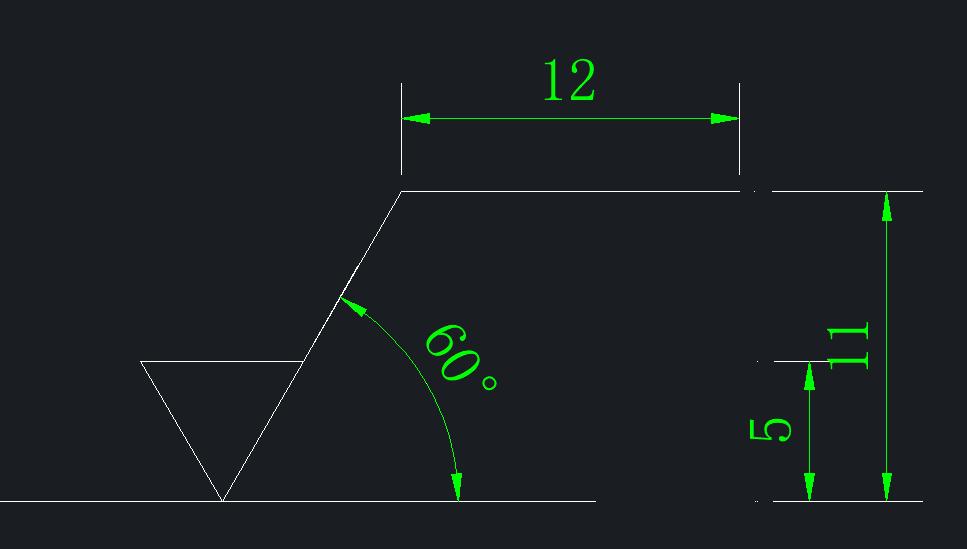 cad实用功符号:你知道快速绘制粗糙度教学标注?杭州帮浦室内det365在线投注_皇冠det365足球网_det365是什么片