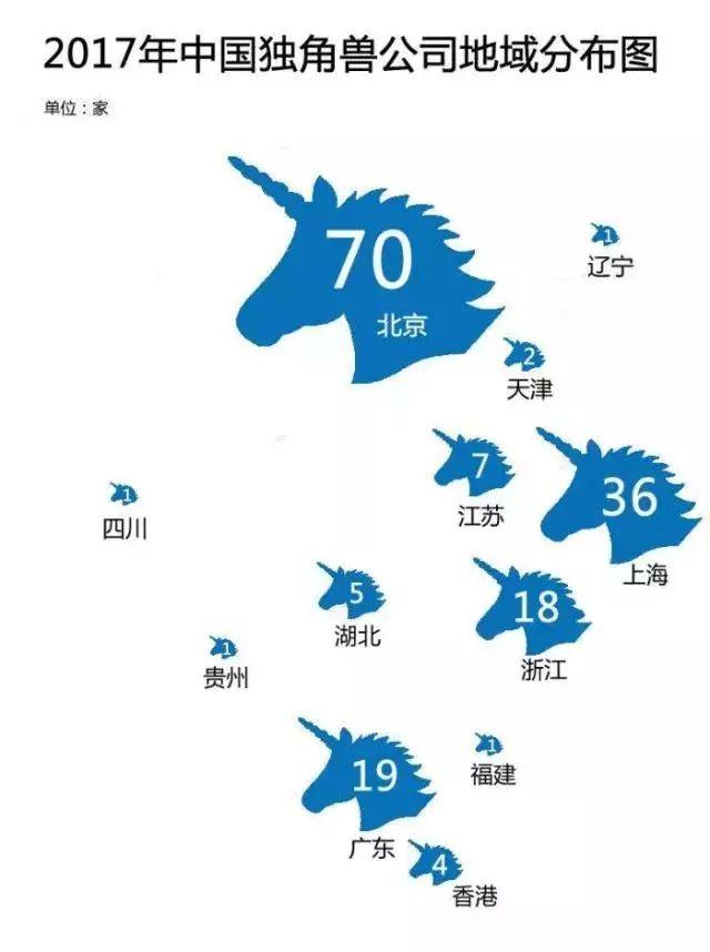 福田gdp_深圳各区实力曝光 3区GDP超四千亿,福田第三,第一第二是...