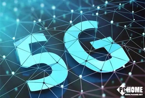 365bet官网 13