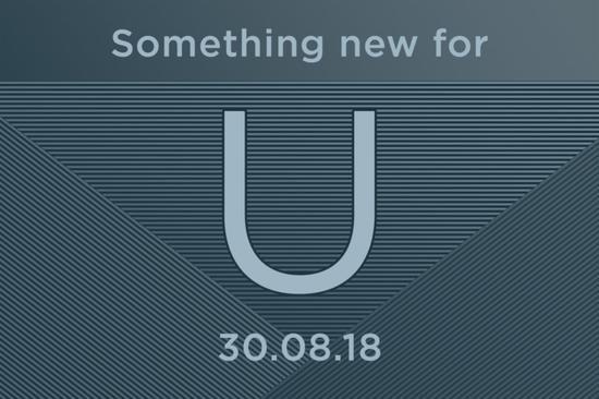 澳门新葡亰app下载 15