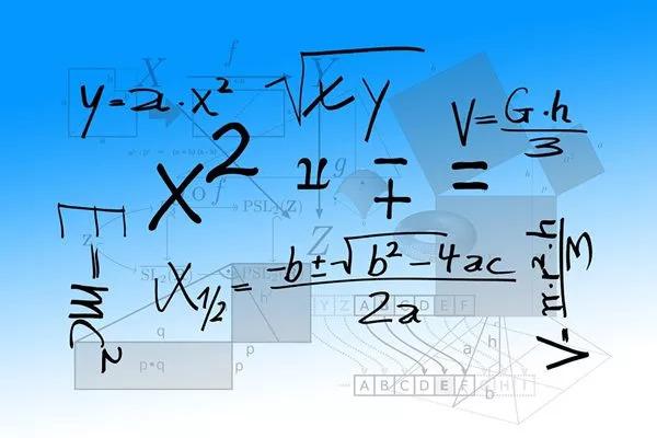 高中感想的学习方法和常见问题读书数学100作文高中字图片