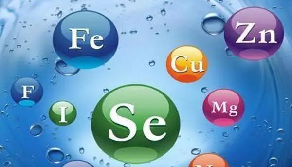 健康大調查系列報導之—— 為孩子檢測微量元素是否白花錢?