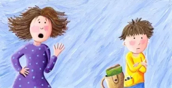 【教育】這10個習慣會讓孩子越來越笨,甚至抑鬱!父母趕緊收手…