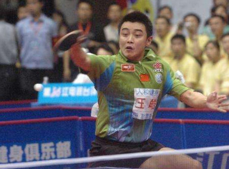 教您怎样踏实地练好乒乓球基本功!