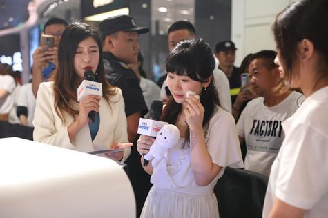 亚洲必赢手机入口 25