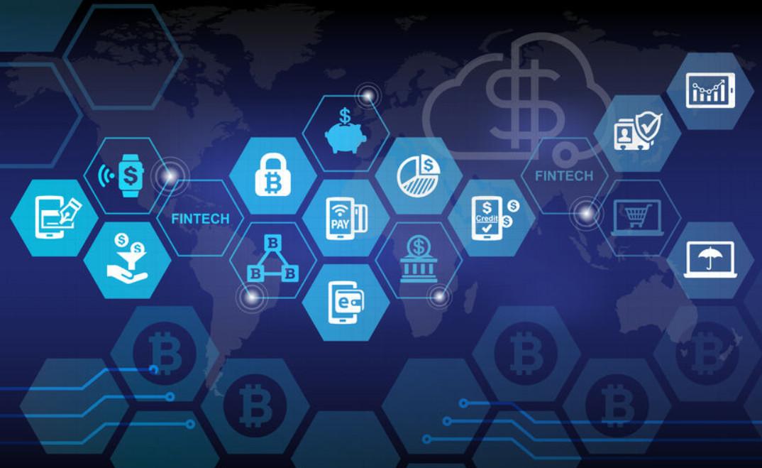 构建供应链金融分布式可信网络,「秒钛坊」获千万元Pre-A轮融资
