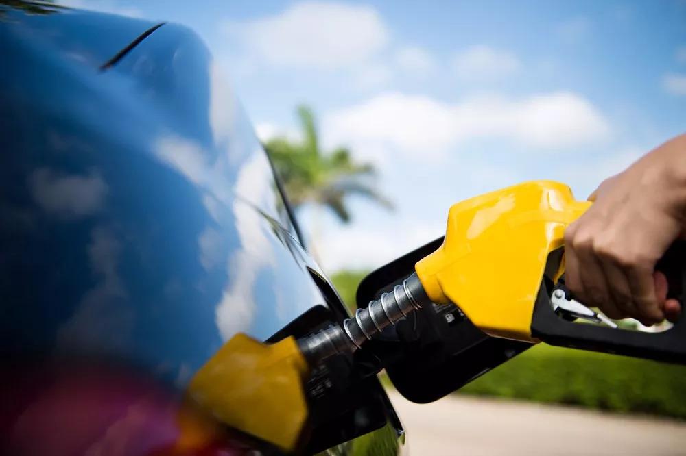 油价将第十次上涨!全球油价,中国排第几?