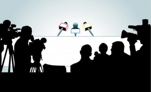 利用自媒体正确引流的方法有哪些?