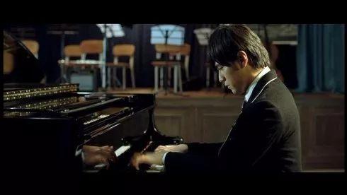 往后余生钢琴简谱