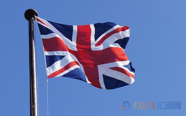 无协议脱欧风险令人忧,英国股市及英镑波动性恐加剧