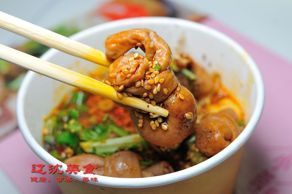 这些人间风味是中国美食文化的重要组成,最顶级香水也