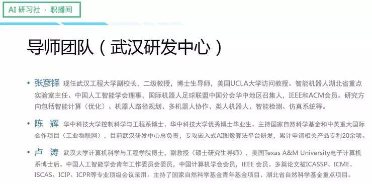 betway必威官网注册 10