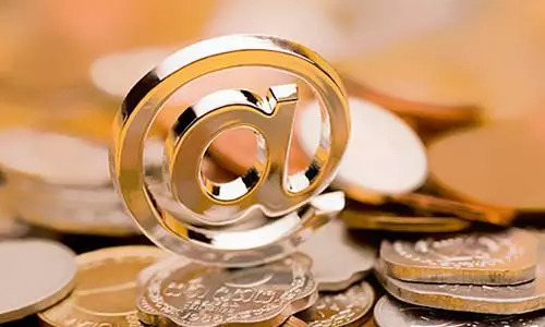 企业投融资规划