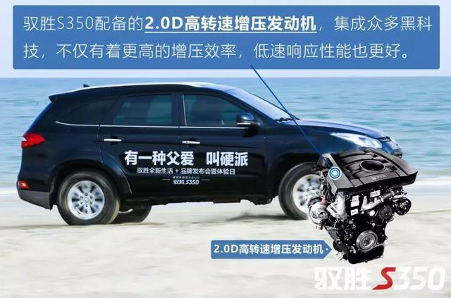 10多万预算选择一辆高品质的SUV并不难_快乐十分有什么规律吗