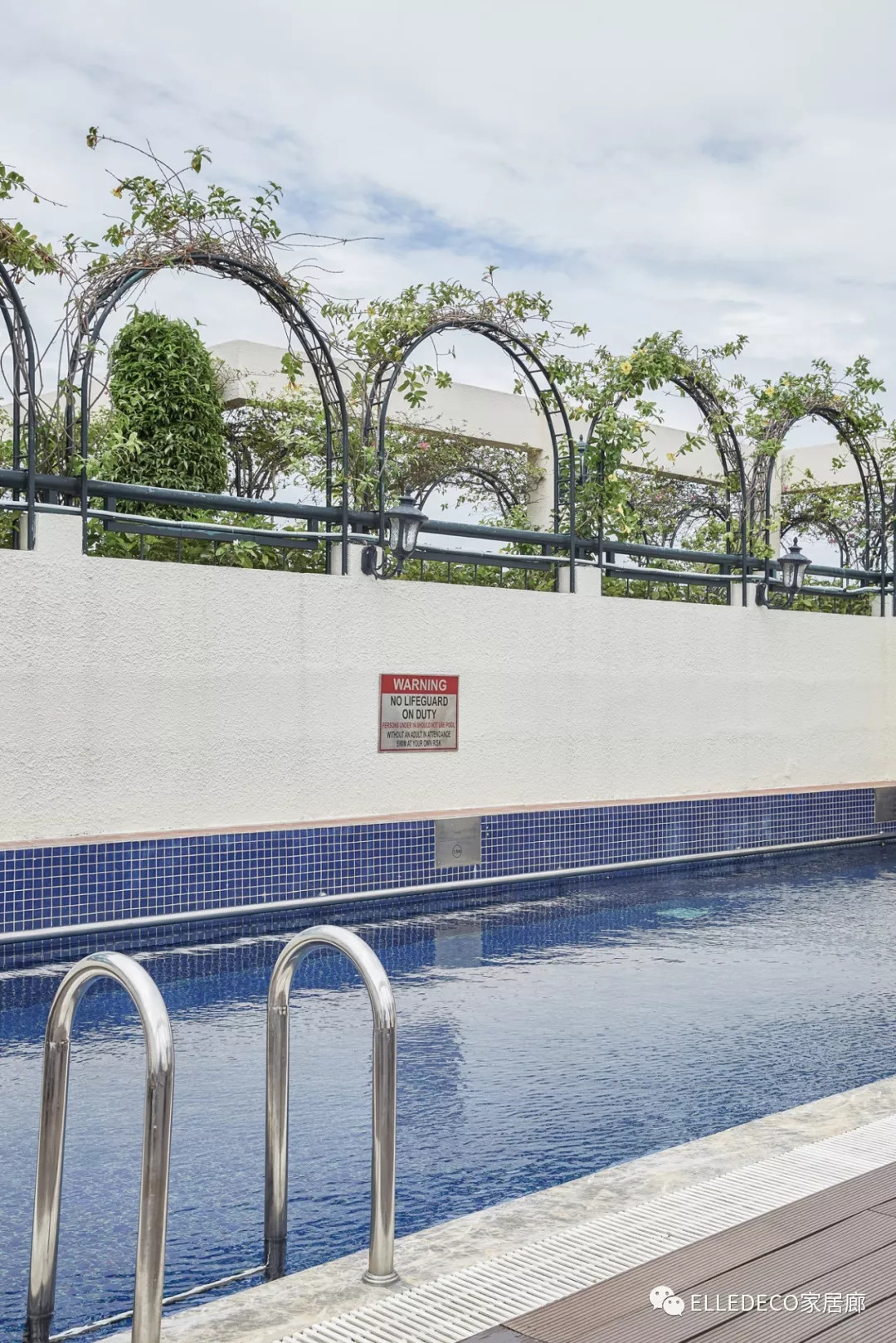 """胡志明,""""东方巴黎""""的22个必去之地   家居廊 X Louis Vuitton 设计之旅"""