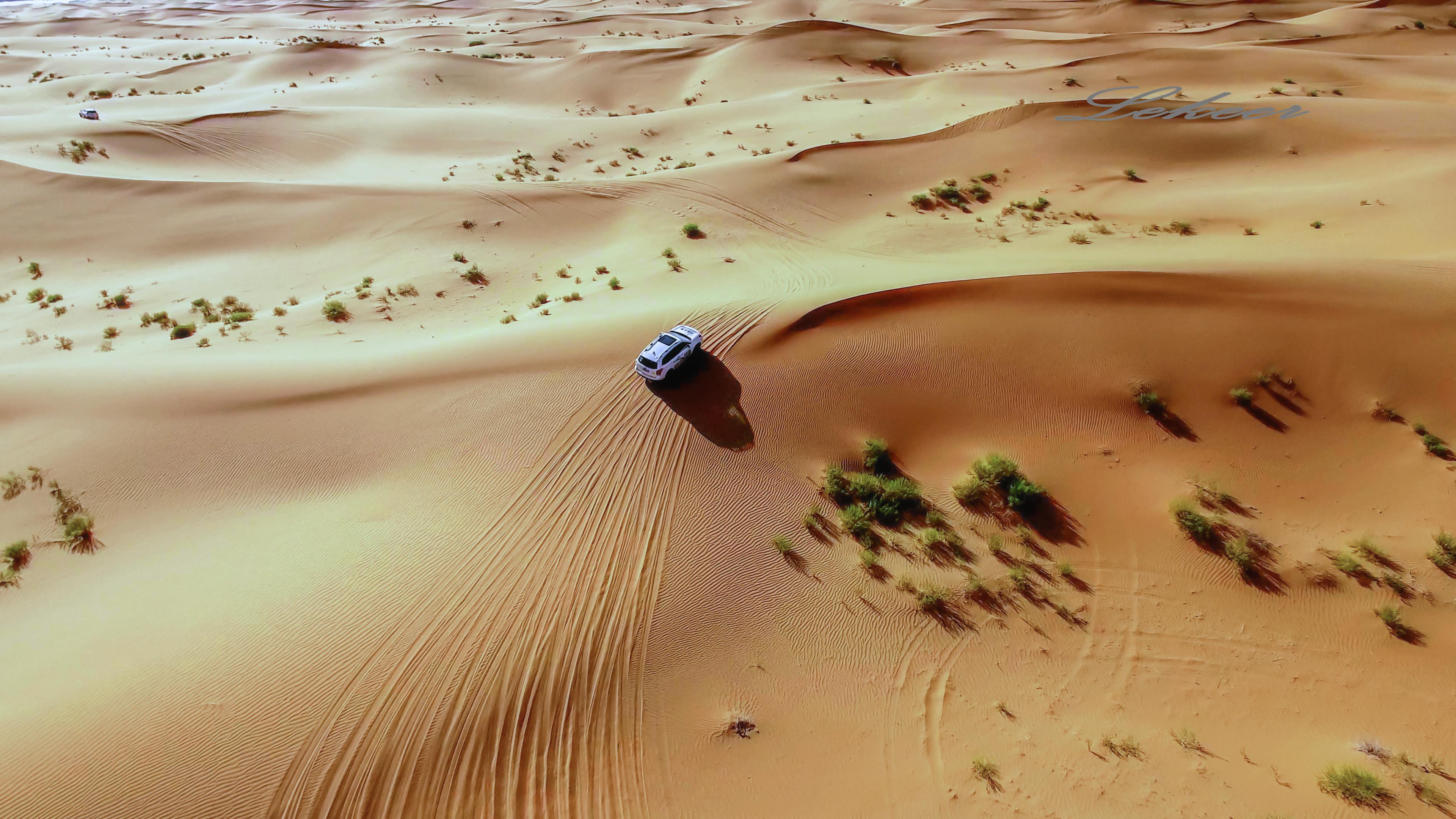 晚霞 星空 露营 日出—穿越大漠追光之旅(含线路)喜欢