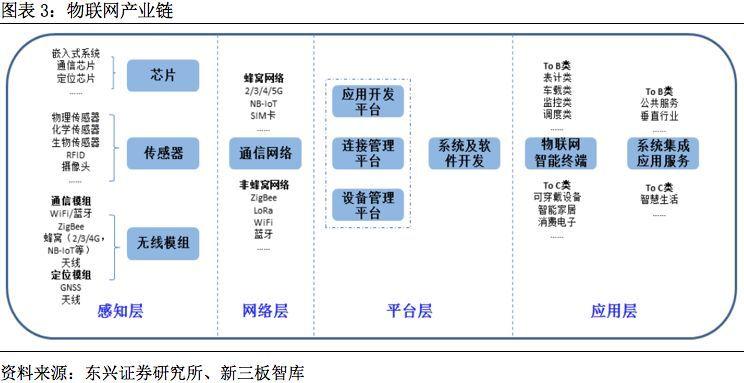 永利澳门娱城官网 3