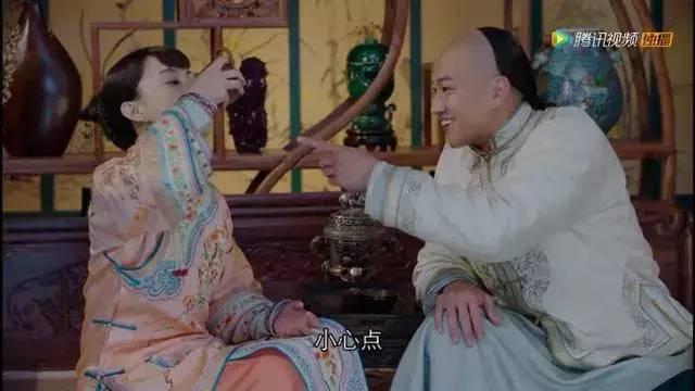彩天下app下载安装 7