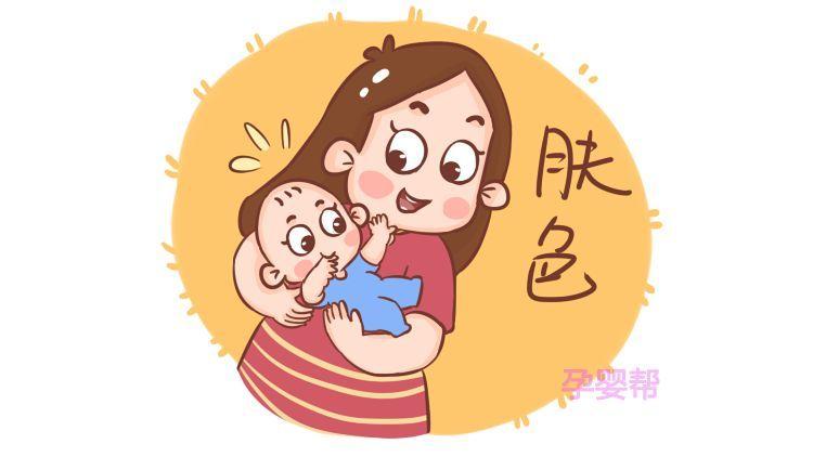 男孩子會遺傳寶媽這幾個優點,寶媽快去看看說的對不對