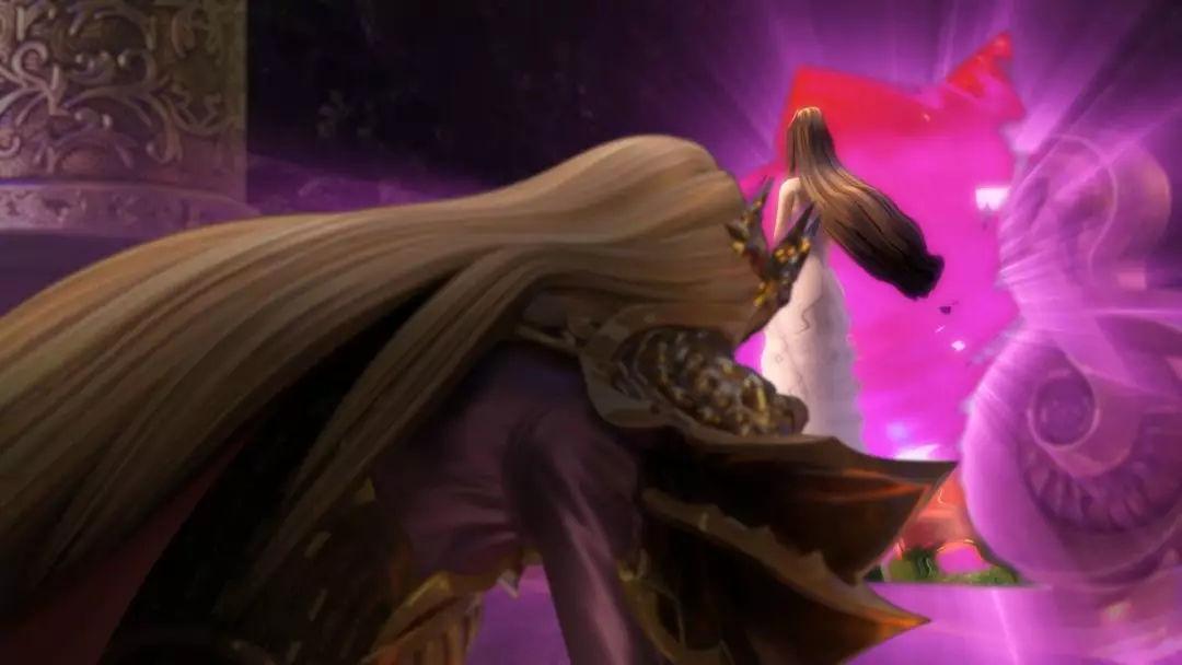 精灵梦叶罗丽第10集 | 金王子的记忆图片