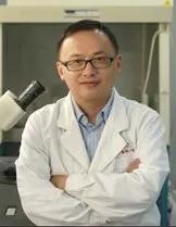 亮點前瞻 | 創新與轉化醫學論壇之廣州流感論壇:回顧百年流感
