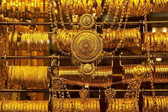 未来黄金首饰的价值走向工艺还是含金量?