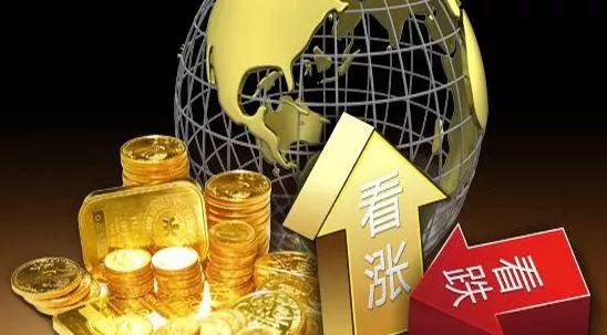 鼎丰淘金:9.1-9.3周评恒指黄金原油铜下周行情分析及操作建议